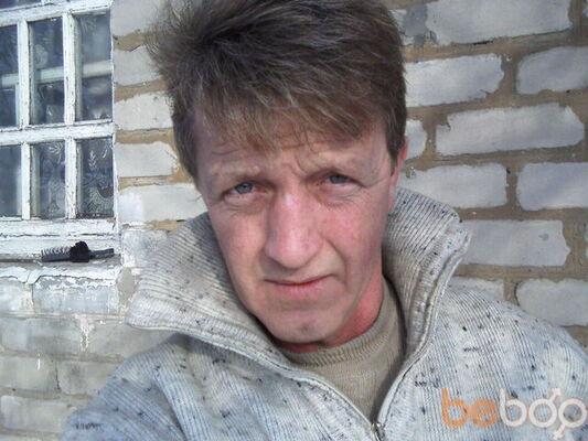 Фото мужчины serjjjjjj69, Донецкая, Украина, 48