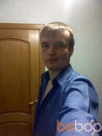Фото мужчины Игорек, Киев, Украина, 28