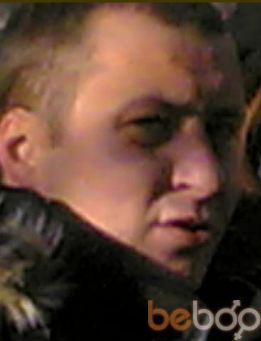 Фото мужчины Jonkers, Киев, Украина, 39