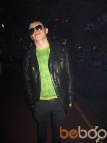 Фото мужчины Sasha, Львов, Украина, 28