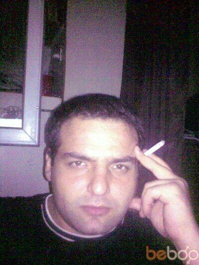 Фото мужчины 27oto27, Тбилиси, Грузия, 35