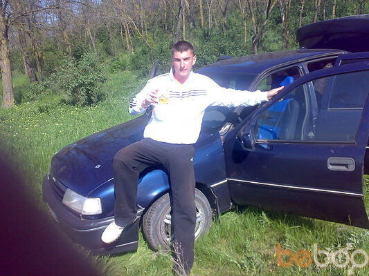 Фото мужчины Alexandru, Кишинев, Молдова, 26