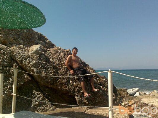 Фото мужчины MaraZ, Баку, Азербайджан, 26