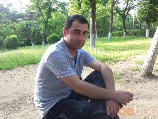 Фото мужчины taxunia, Тбилиси, Грузия, 26