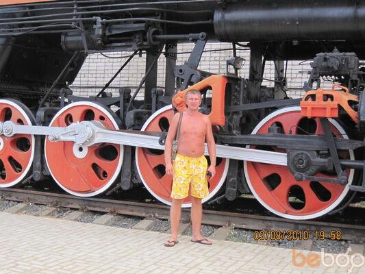Фото мужчины шрек, Саранск, Россия, 42