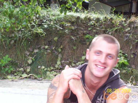 Фото мужчины Nikolas, Брест, Беларусь, 32