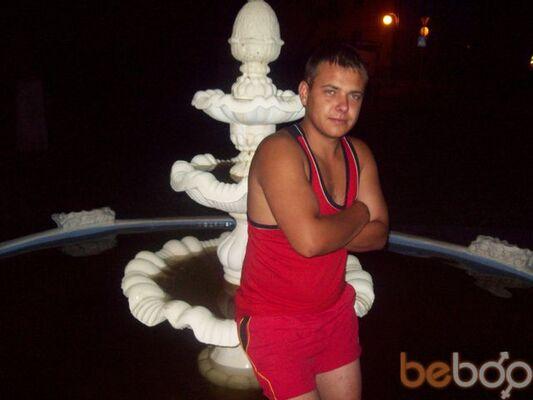 Фото мужчины Pasha, Бобруйск, Беларусь, 29