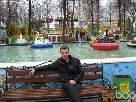 Фото мужчины игорь, Пермь, Россия, 45