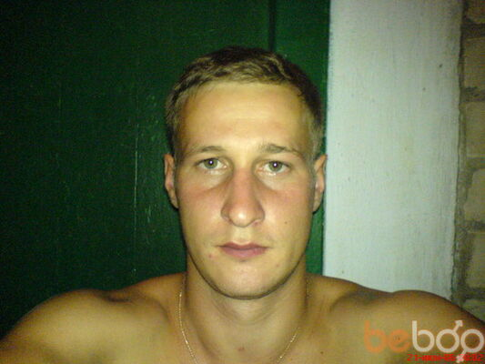 Фото мужчины костян, Херсон, Украина, 35
