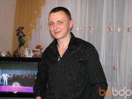 Фото мужчины юрик, Павлодар, Казахстан, 35