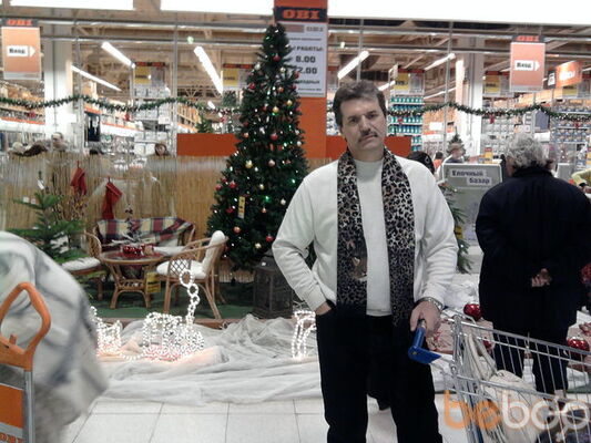 Фото мужчины Igor, Озерск, Россия, 60