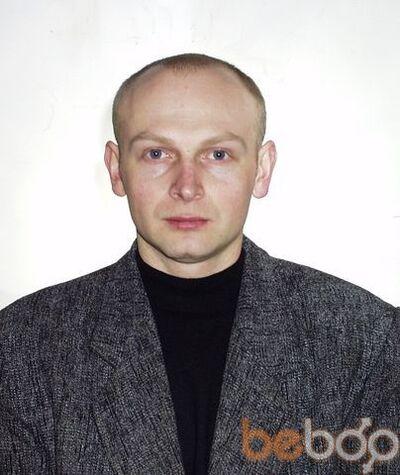 Фото мужчины ahiles35n, Алматы, Казахстан, 41