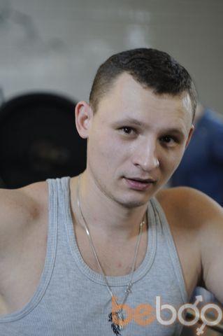 Фото мужчины Вован, Гомель, Беларусь, 32