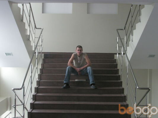 Фото мужчины БЕРКУТ, Киев, Украина, 31