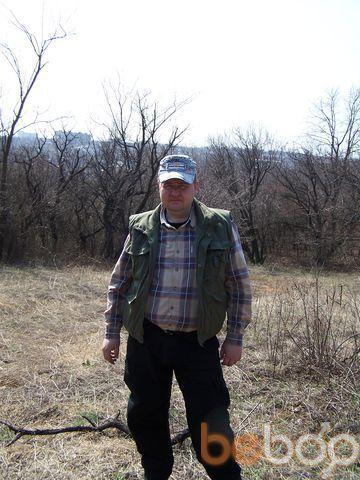 Фото мужчины Yuriy, Артемовск, Украина, 45
