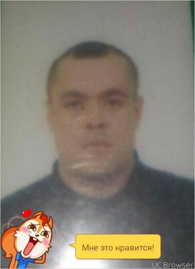 Фото мужчины игорь, Винница, Украина, 37