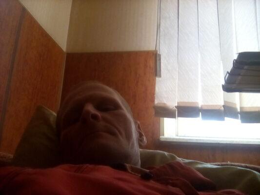 Фото мужчины Александр, Нижний Новгород, Россия, 38