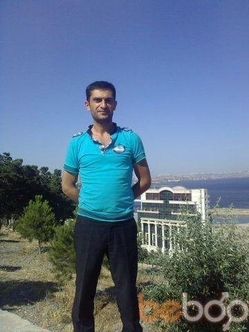 Фото мужчины alik, Сумгаит, Азербайджан, 33