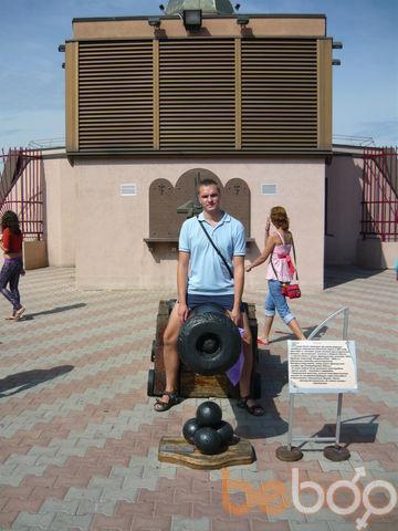 Фото мужчины zerg, Черкассы, Украина, 33