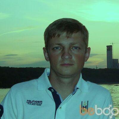 Фото мужчины TvoyDoDir, Москва, Россия, 36