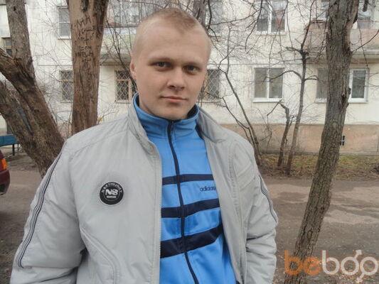 Фото мужчины Diego, Серпухов, Россия, 26