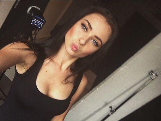 Фото девушки Марго, Москва, Россия, 19
