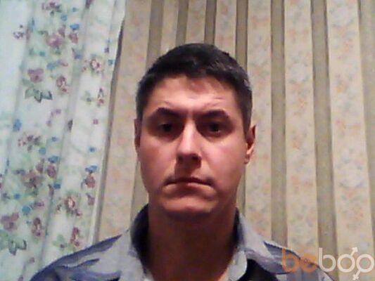 Фото мужчины Сергей, Минск, Беларусь, 39