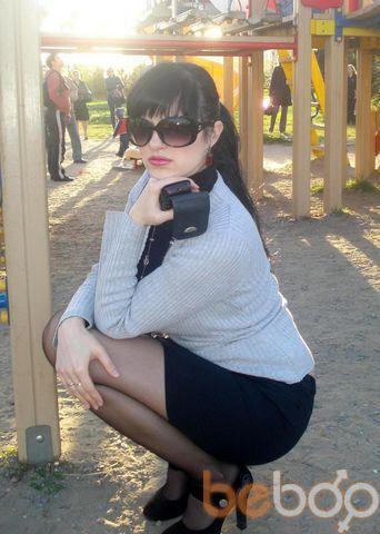 Фото девушки Надя, Таганрог, Россия, 32