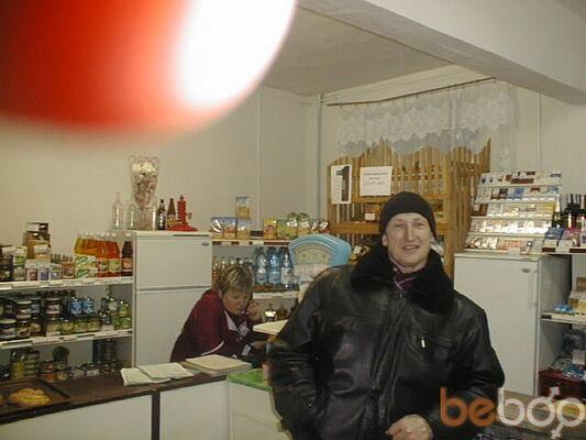 Фото мужчины Колян, Минск, Беларусь, 51