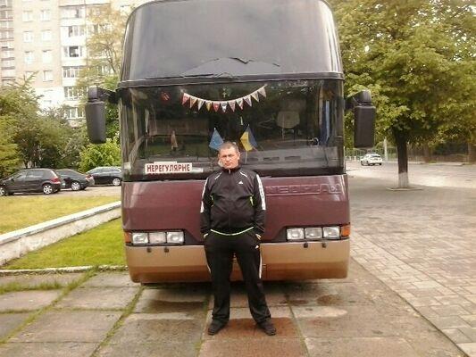 Фото мужчины Сергей, Черновцы, Украина, 37
