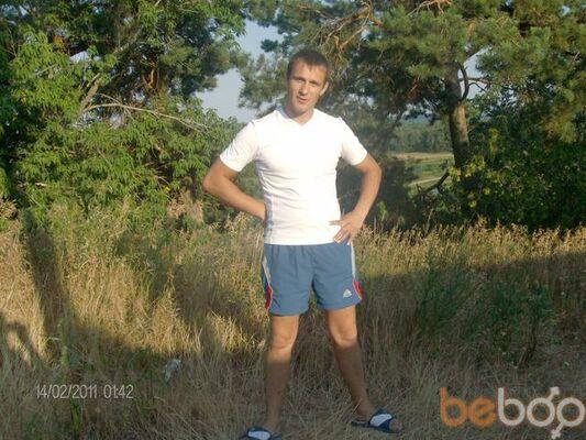 Фото мужчины Alex, Дзержинск, Россия, 33
