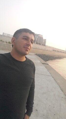 Фото мужчины Сергей, Владивосток, Россия, 35