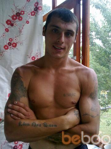 Фото мужчины bedboj11, Конотоп, Украина, 33