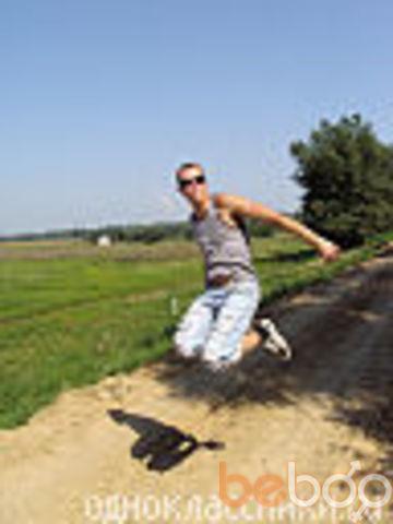 Фото мужчины renegat, Тирасполь, Молдова, 25