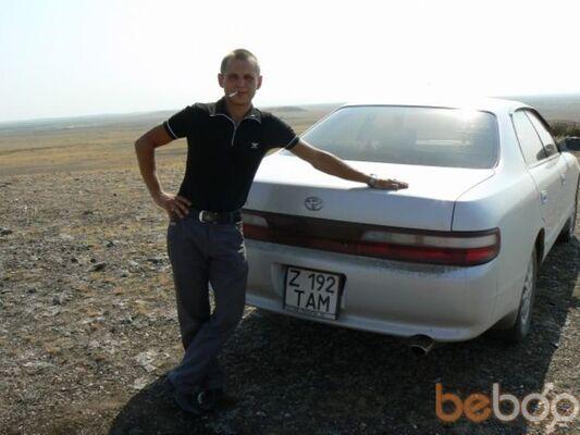 Фото мужчины Serega, Астана, Казахстан, 29