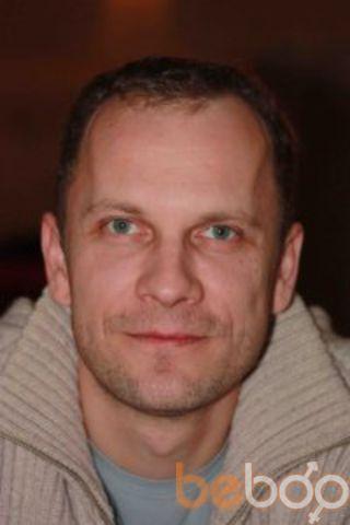 Фото мужчины atomic, Пермь, Россия, 43