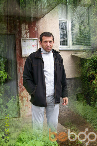 Фото мужчины Victor, Винница, Украина, 33