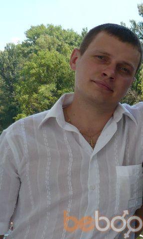 Фото мужчины alex19832, Кривой Рог, Украина, 34