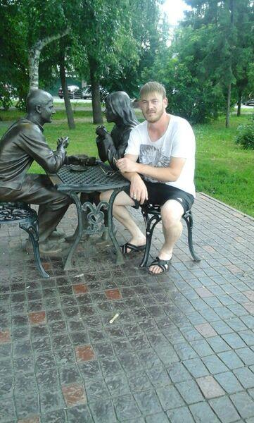 Фото мужчины Vadim, Омск, Россия, 31
