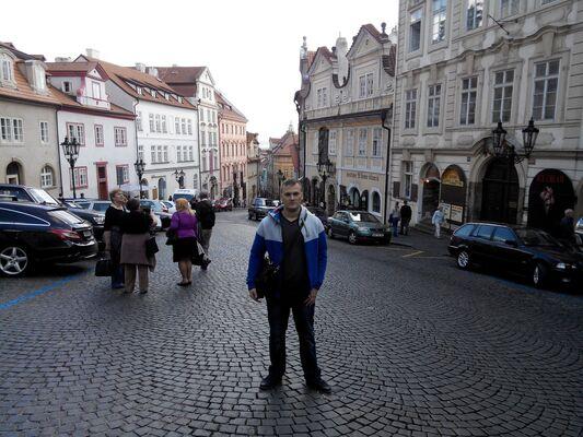 Фото мужчины Константин, Одесса, Украина, 22
