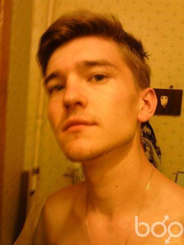 Фото мужчины kivalov, Севастополь, Россия, 27