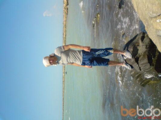 Фото мужчины Витал, Атырау, Казахстан, 30