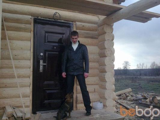 Фото мужчины Саша, Липецк, Россия, 27