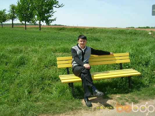 Фото мужчины rewq, Алматы, Казахстан, 38