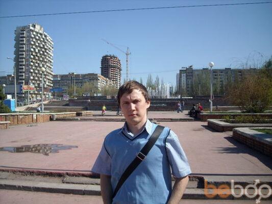 Фото мужчины verynice, Пенза, Россия, 36