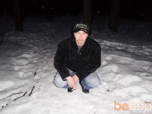 Фото мужчины pavel, Троицкое, Россия, 30