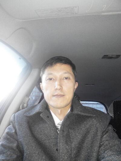 Фото мужчины Ram, Бишкек, Кыргызстан, 31