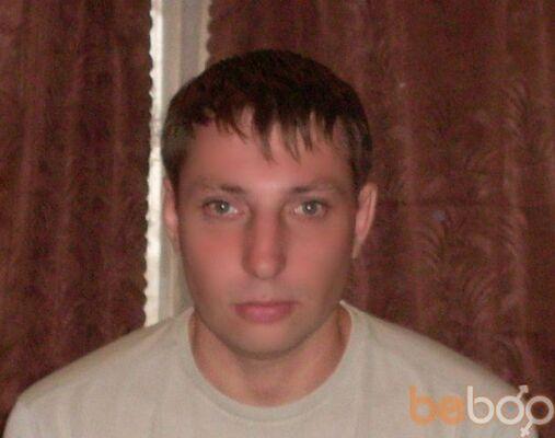 Фото мужчины Daecon, Балашиха, Россия, 43