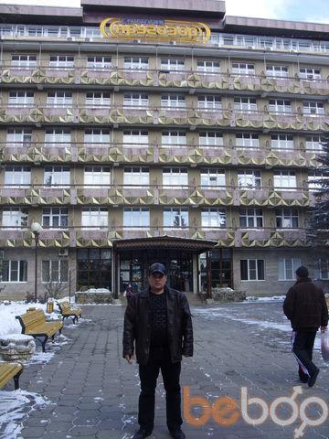 Фото мужчины nabunagi, Ростов-на-Дону, Россия, 40