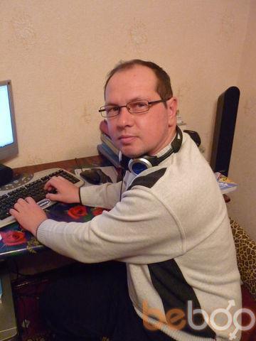 Фото мужчины VITOLD, Шевченкове, Украина, 38